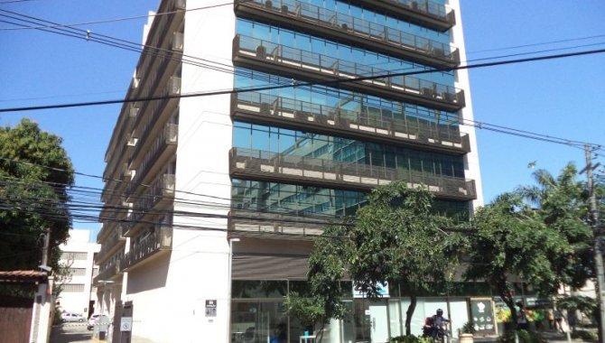 Foto - Sala Comercial 25 m² (Unid. 428) - Freguesia - Rio de Janeiro - RJ - [3]
