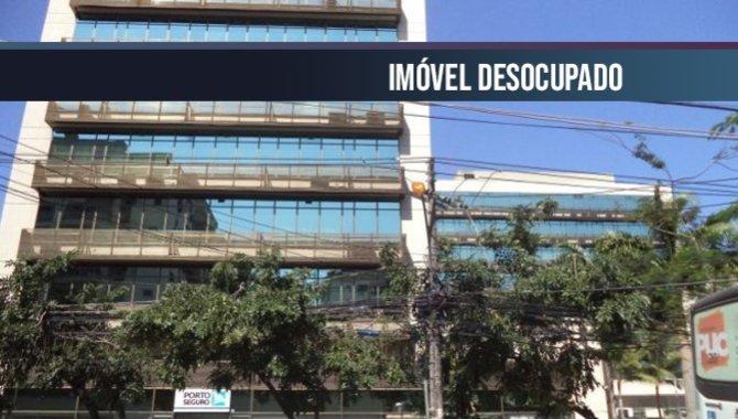 Foto - Sala Comercial 25 m² (Unid. 428) - Freguesia - Rio de Janeiro - RJ - [1]