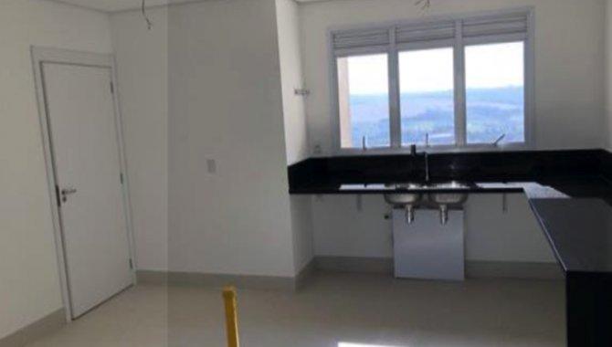 Foto - Apartamento 255 m² (Unid. 32) - Jardim Aquárius - Limeira - SP - [6]