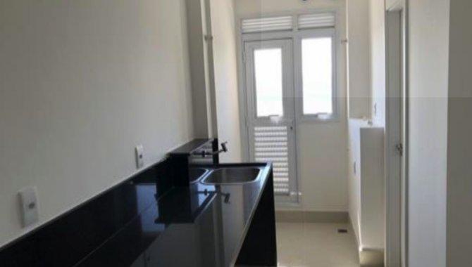 Foto - Apartamento 255 m² (Unid. 32) - Jardim Aquárius - Limeira - SP - [4]