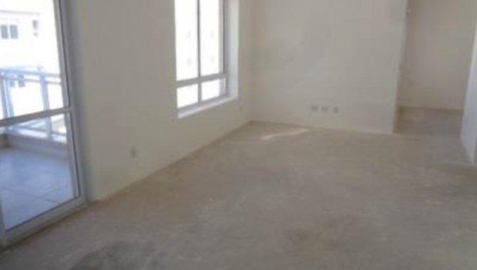 Foto - Apartamento 255 m² (Unid. 32) - Jardim Aquárius - Limeira - SP - [9]