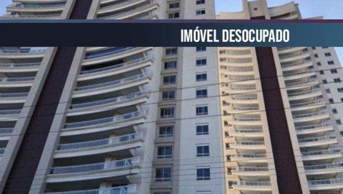 Foto - Apartamento 255 m² (Unid. 32) - Jardim Aquárius - Limeira - SP - [1]