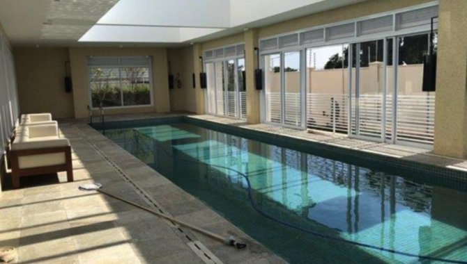 Foto - Apartamento 255 m² (Unid. 32) - Jardim Aquárius - Limeira - SP - [14]