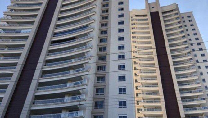 Foto - Apartamento 255 m² (Unid. 32) - Jardim Aquárius - Limeira - SP - [2]