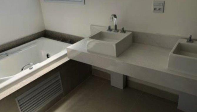 Foto - Apartamento 255 m² (Unid. 32) - Jardim Aquárius - Limeira - SP - [10]