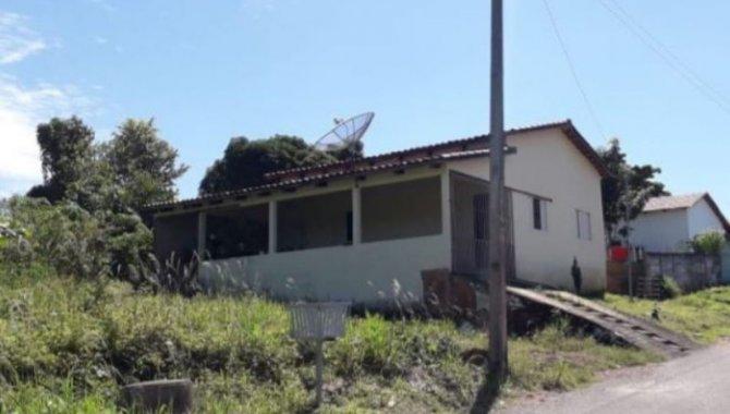 Foto - Casa 109 m² - Jardim Atlântico - Niquelândia - GO - [3]