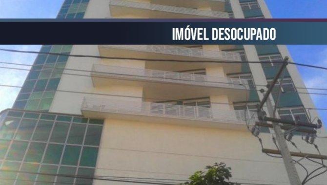 Foto - Sala Comercial 19 m² (Unid. 502) - Raul Veiga - São Gonçalo - RJ - [1]