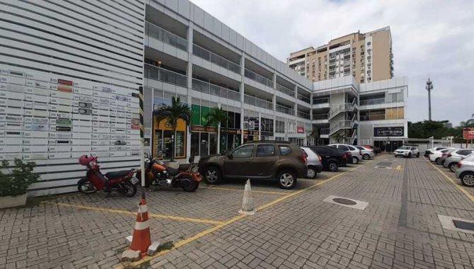 Foto - Sala Comercial 23 m² (Unid. 224) - Jacarepaguá - Rio de Janeiro - RJ - [4]