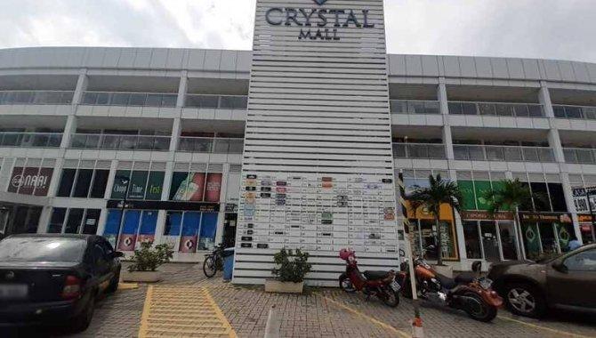 Foto - Sala Comercial 23 m² (Unid. 224) - Jacarepaguá - Rio de Janeiro - RJ - [1]