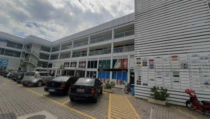 Foto - Sala Comercial 23 m² (Unid. 224) - Jacarepaguá - Rio de Janeiro - RJ - [2]
