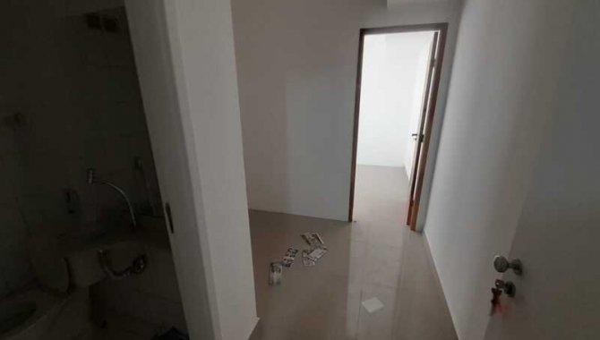 Foto - Sala Comercial 29 m² (Unid. 1406) - Taquara - Rio de Janeiro - RJ - [6]