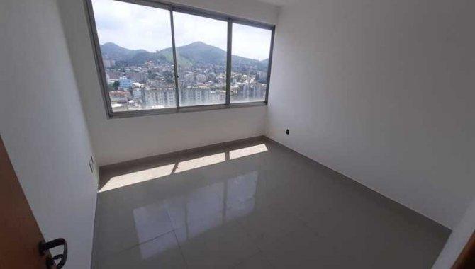 Foto - Sala Comercial 29 m² (Unid. 1406) - Taquara - Rio de Janeiro - RJ - [4]