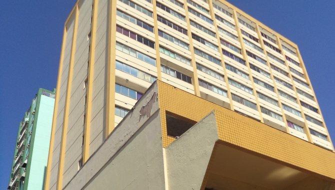 Foto - Sala Comercial 29 m² (Unid. 1406) - Taquara - Rio de Janeiro - RJ - [2]