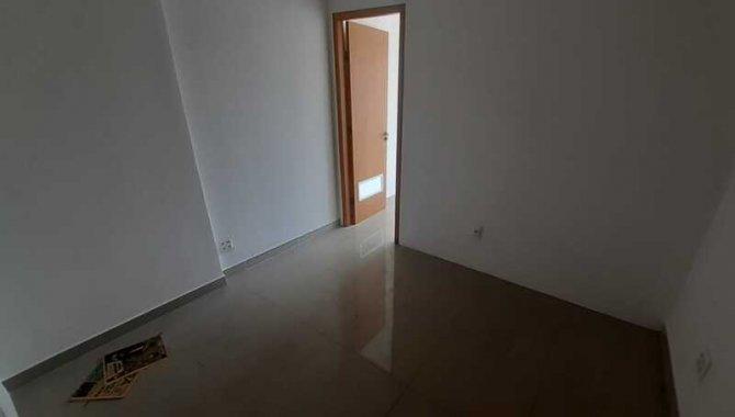 Foto - Sala Comercial 29 m² (Unid. 1406) - Taquara - Rio de Janeiro - RJ - [5]