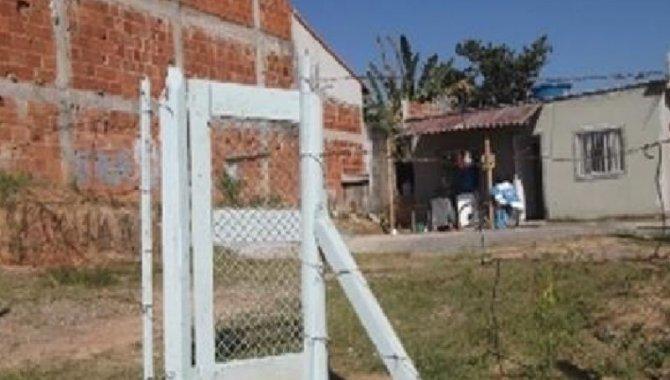 Foto - Casa 54 m² - São Luís - Barra Mansa - RJ - [2]