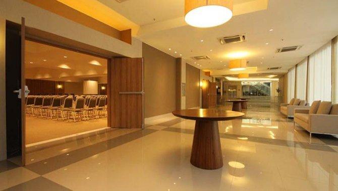 Foto - Sala Comercial 46 m² (Unid. 229) - Barra da Tijuca - Rio de Janeiro - RJ - [12]