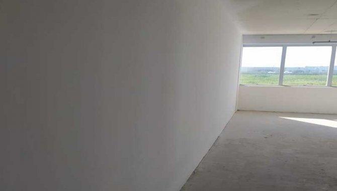 Foto - Sala Comercial 46 m² (Unid. 229) - Barra da Tijuca - Rio de Janeiro - RJ - [5]