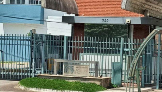 Foto - Casa em Condomínio 768 m² - Jd. Res. Vicente de Moraes - Sorocaba - SP - [3]