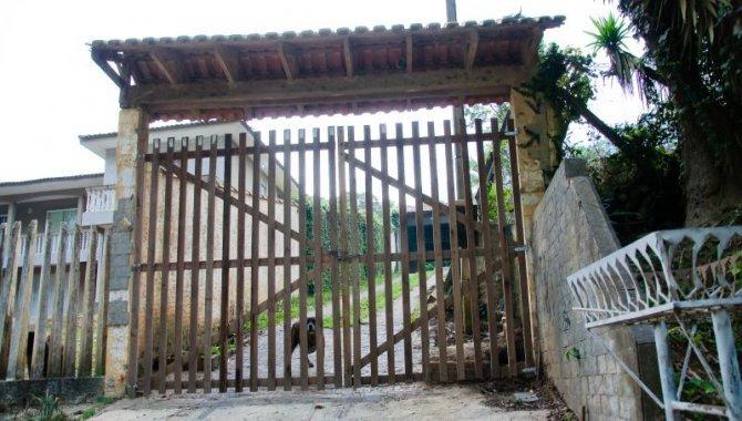 Foto - Casa 336 m² - Centro - Colombo - PR - [1]