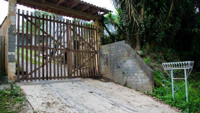 Foto - Casa 336 m² - Centro - Colombo - PR - [2]