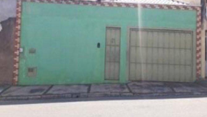 Foto - Casa 123 m² - Jardim Casa Grande - Itapetininga - SP - [1]