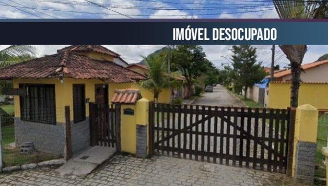 Foto - Casa em Condomínio 208 m² (Unid. 22) - Chácaras de Inoã - Maricá - RJ - [1]