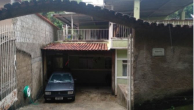 Foto - Casa 119 m² - Centro - São João Del Rei - MG - [3]