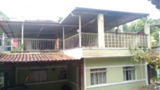 Foto - Casa 119 m² - Centro - São João Del Rei - MG - [1]