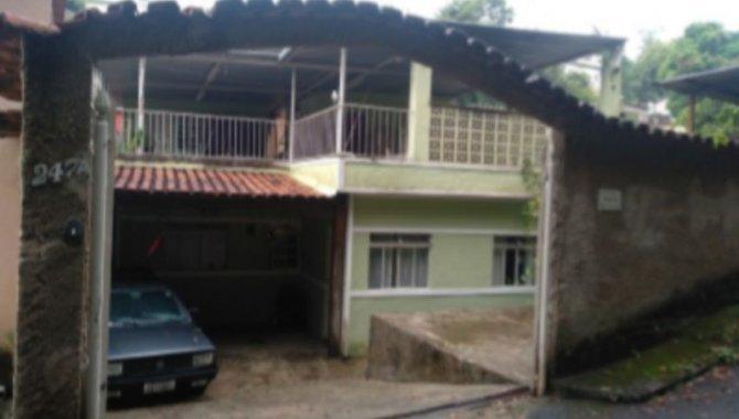 Foto - Casa 119 m² - Centro - São João Del Rei - MG - [2]