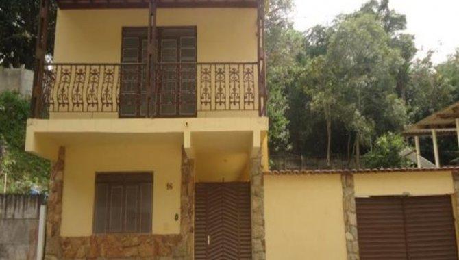 Foto - Casa 150 m² - Centro - São João Del Rei - MG - [1]
