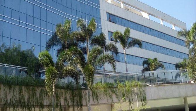 Foto - Sala Comercial 32 m² (Unid. 253) - Barra da Tijuca - Rio de Janeiro - RJ - [2]