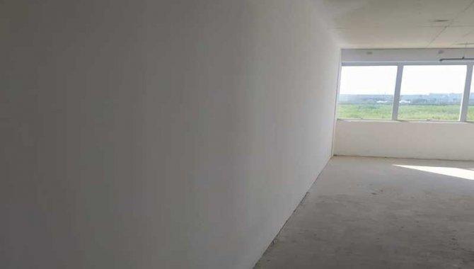 Foto - Sala Comercial 32 m² (Unid. 253) - Barra da Tijuca - Rio de Janeiro - RJ - [5]