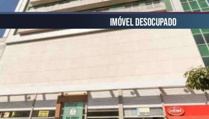 Foto - Sala Comercial 18 m² (Unid. 819) - Raul Veiga - São Gonçalo - RJ - [1]