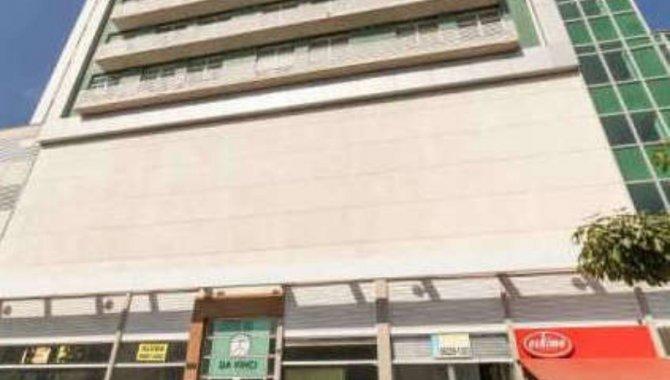 Foto - Sala Comercial 18 m² (Unid. 819) - Raul Veiga - São Gonçalo - RJ - [2]