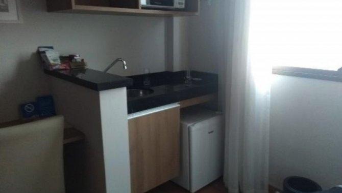 Foto - Apartamento 25 m² (Unid. 707) - Residencial Flórida - Ribeirão Preto - SP - [10]