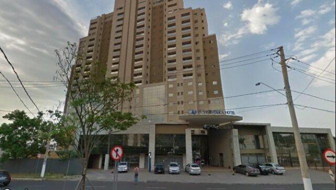 Foto - Apartamento 25 m² (Unid. 707) - Residencial Flórida - Ribeirão Preto - SP - [2]