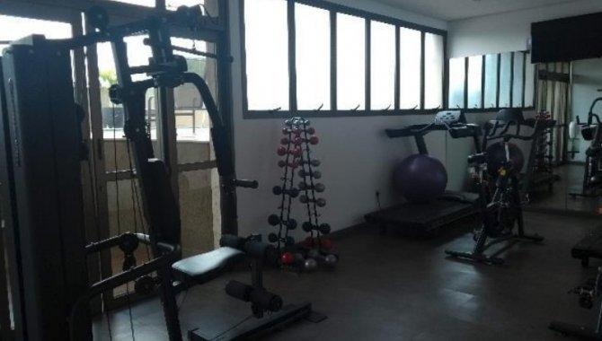 Foto - Apartamento 25 m² (Unid. 710) - Residencial Flórida - Ribeirão Preto - SP - [10]