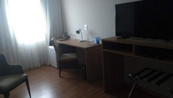 Foto - Apartamento 25 m² (Unid. 710) - Residencial Flórida - Ribeirão Preto - SP - [4]