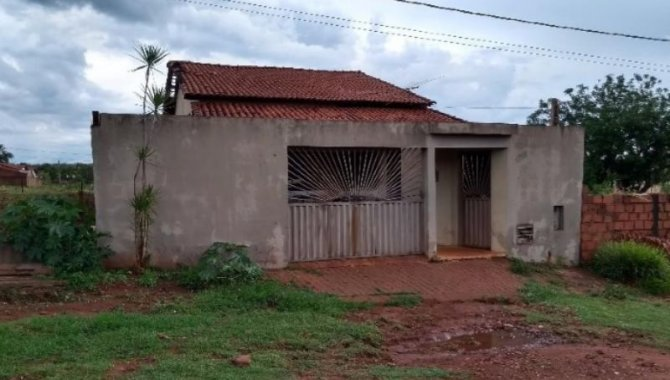 Foto - Casa 169 m² - Independência - Ituiutaba - MG - [1]