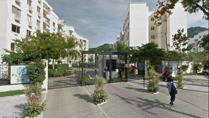 Foto - Apartamento 85 m² (Unid. 102) - Jacarepaguá - Rio de Janeiro - RJ - [1]