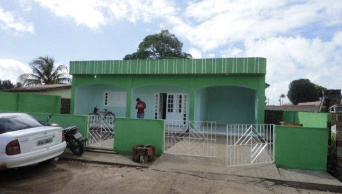 Foto - Casa 189 m² - Novo - Carpina - PE - [1]