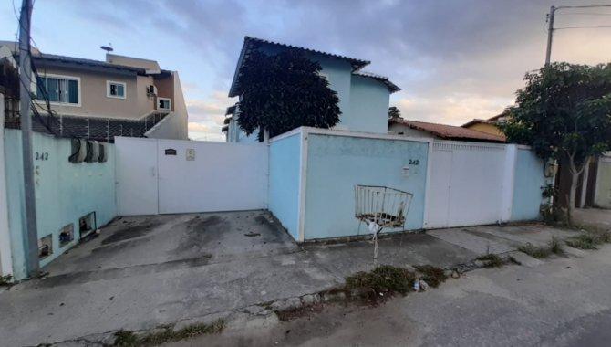 Foto - Casa 89 m² (Unid. 02) - Maria Paula - São Gonçalo - RJ - [1]