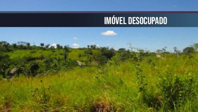 Foto - Terreno 500 m² (Lote 05) - Residencial Portal do Moinho - Sete Lagoas - MG - [1]