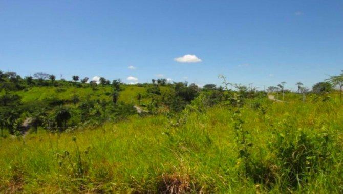 Foto - Terreno 500 m² (Lote 05) - Residencial Portal do Moinho - Sete Lagoas - MG - [2]