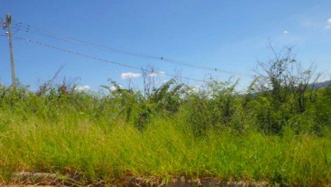 Foto - Terreno 500 m² (Lote 05) - Residencial Portal do Moinho - Sete Lagoas - MG - [3]