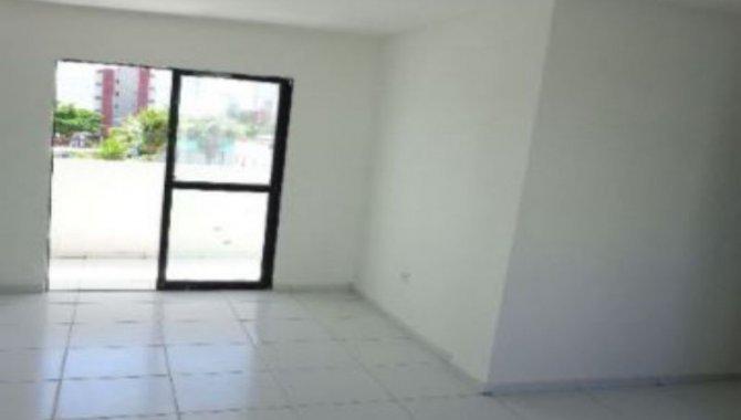 Foto - Apartamento 64 m² (Unid. 302) - Candeias - Jaboatão dos Guararapes - PE - [4]
