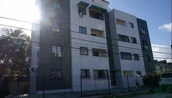 Foto - Apartamento 64 m² (Unid. 302) - Candeias - Jaboatão dos Guararapes - PE - [2]