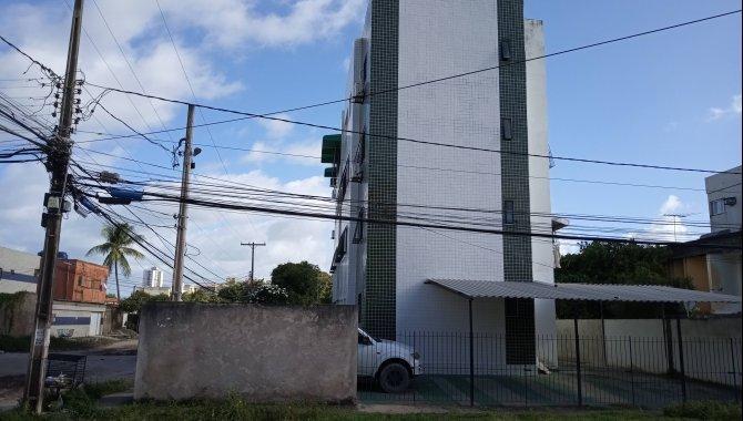 Foto - Apartamento 64 m² (Unid. 302) - Candeias - Jaboatão dos Guararapes - PE - [3]