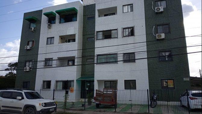 Foto - Apartamento 64 m² (Unid. 302) - Candeias - Jaboatão dos Guararapes - PE - [1]