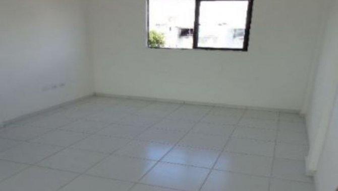 Foto - Apartamento 64 m² (Unid. 302) - Candeias - Jaboatão dos Guararapes - PE - [6]